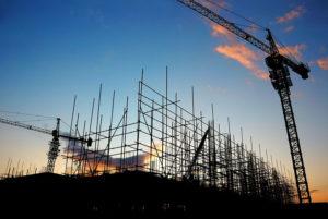 Bâtiment - Travaux