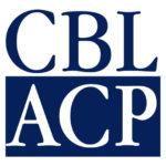 logo cbl-acp