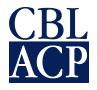 CBL ACP