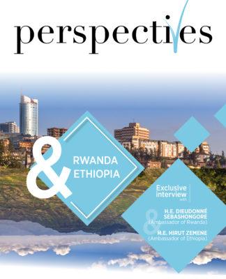 Perspectives Rwanda et Ethiopie