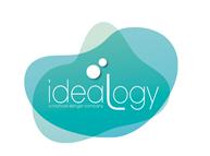 [:fr]Idealogy[:]